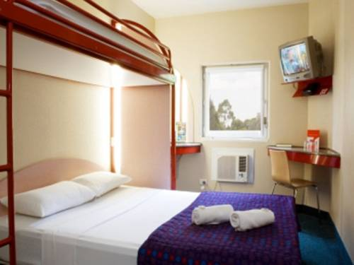 ibis Budget - Enfield