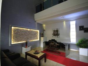 Beautiful Gate Residence & Suite Hotel  Hotels  Cotonou