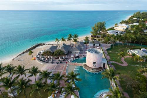 Memories Grand Bahama -All Inclusive