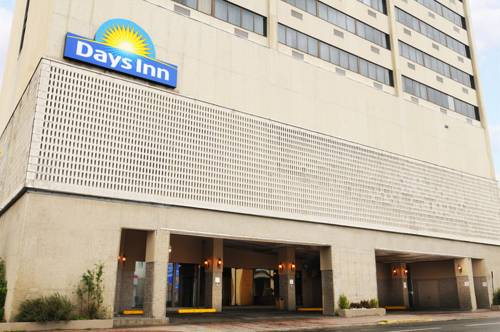 Days Inn and Conference Centre - Timmins