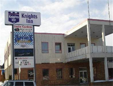 Knights Inn Brandon