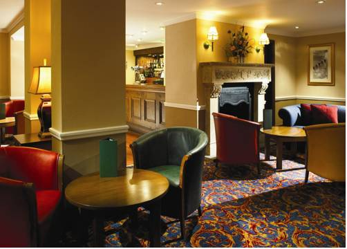 Basingstoke Country Hotel - The Hotel Collection