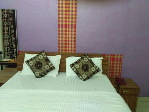 Hotel Awaas Corporate Inn