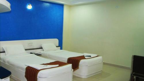 Vaishnavi Group Of Hotels
