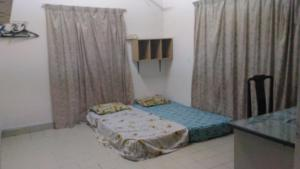 PJ Backpackers 107 Hotel  Hostels  Kota Damansara