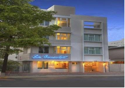 Le Consulat, an Ascend Hotel Collection Member, San Juan