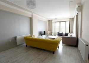 Gulf House Hotel Apartments Aparthotels  Trabzon