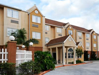 Americas Best Value Inn and Suites Lake Charles