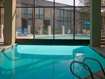 Baymont Inn & Suites Houston- Sam Houston Parkway Hotel  Hotels  Aldine