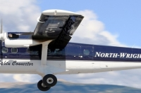 North Wright Airways