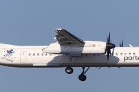 Porter Airlines