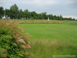 Golfcenter Ismaning