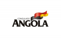 Consulate General of Angola in Dusseldorf