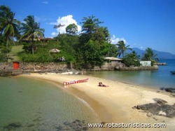 City of Angra dos Reis