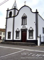 Our Lady of Belém Church (Sintra)